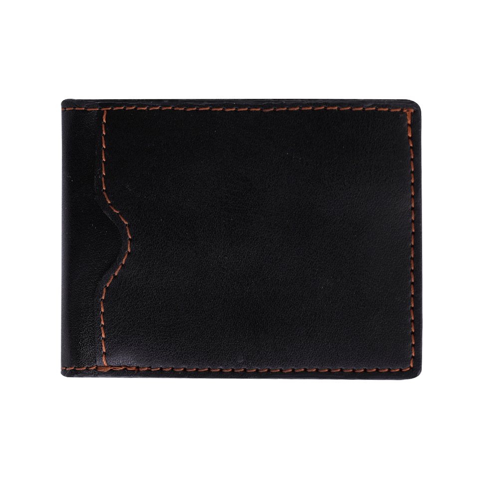 The Mini: On The Go Wallet