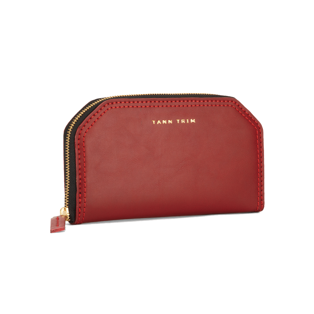 The Sangria Wallet