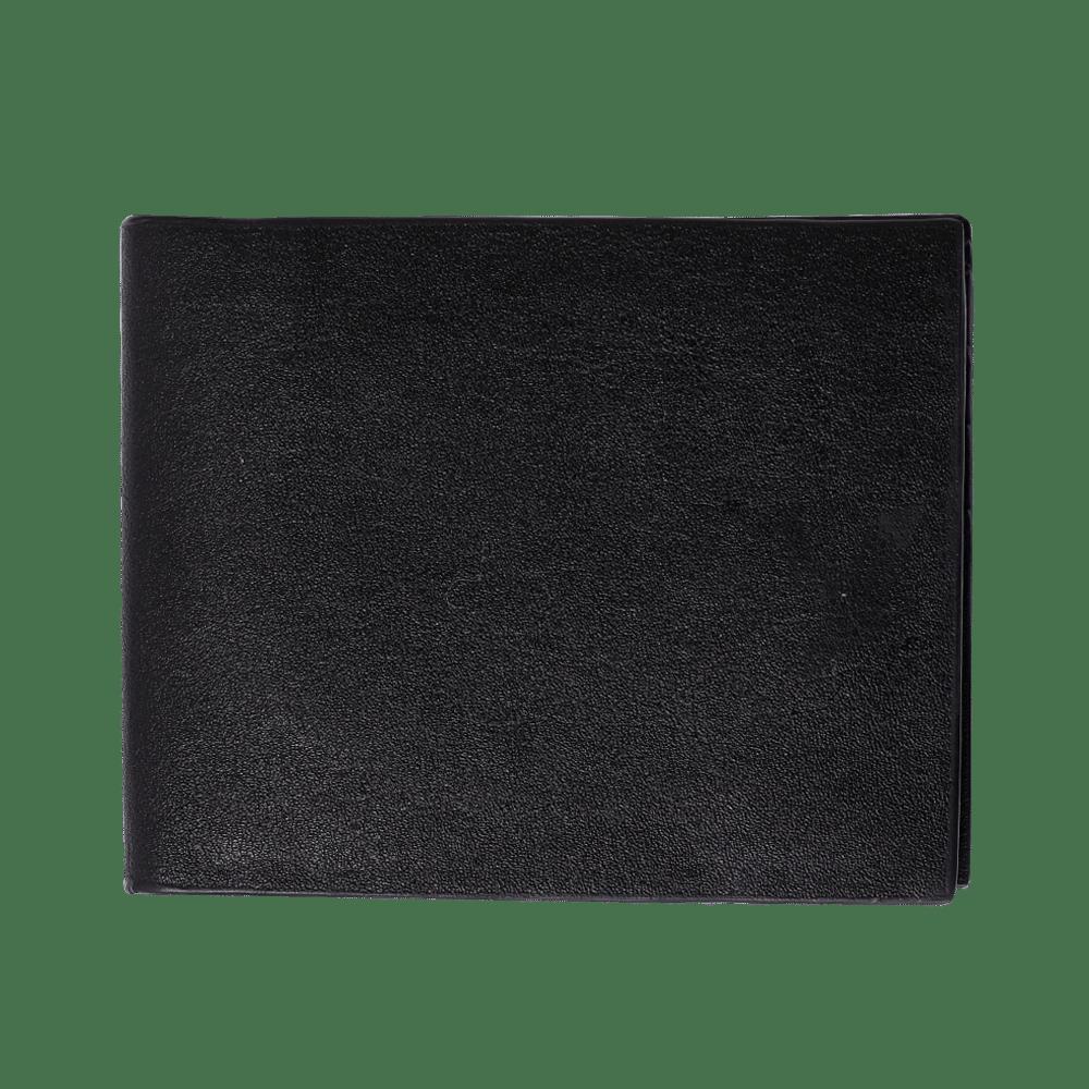 The Minimal Wallet