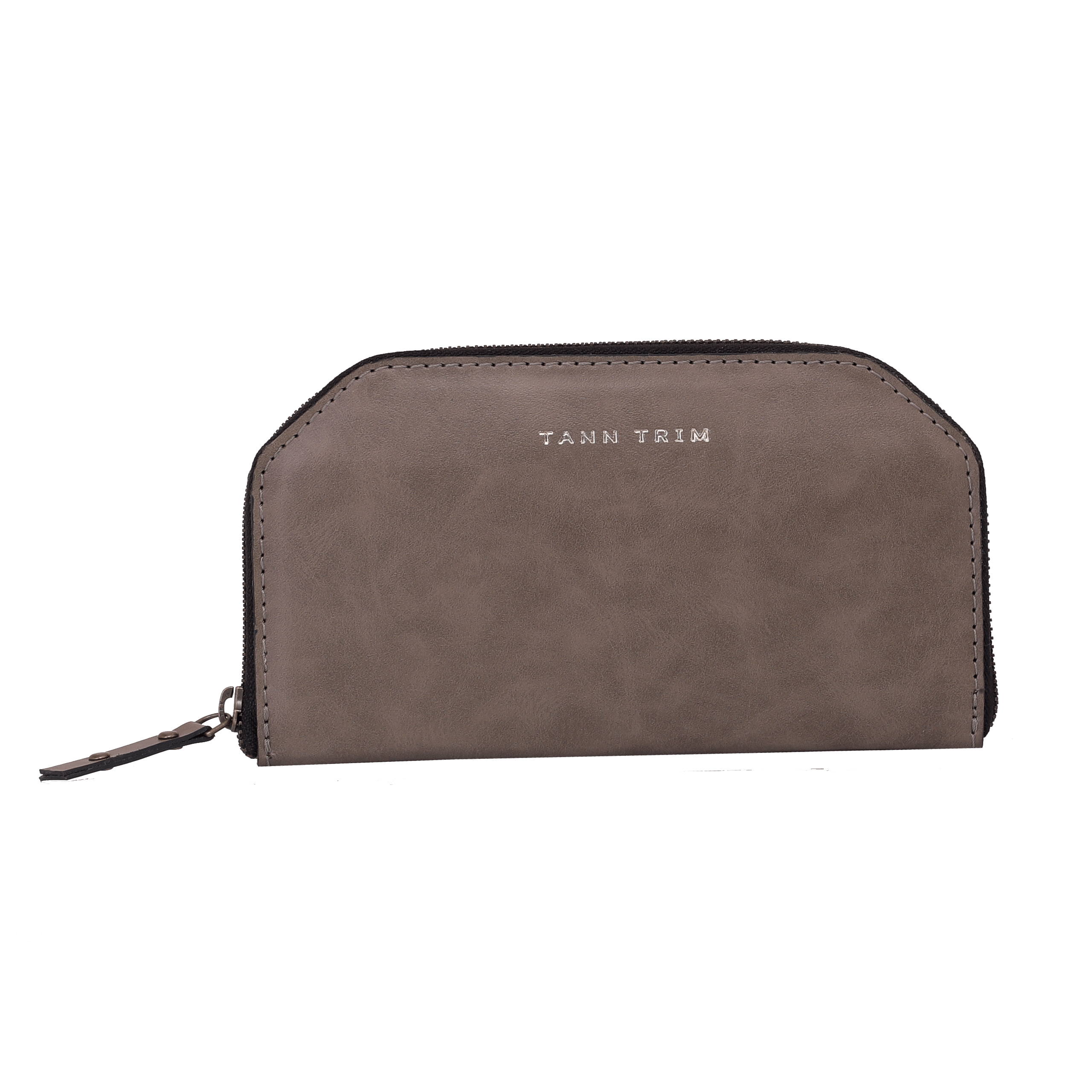 The Chlorophyll Wallet