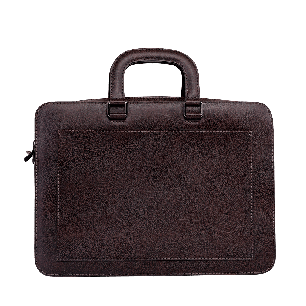 The Textured Business Brief