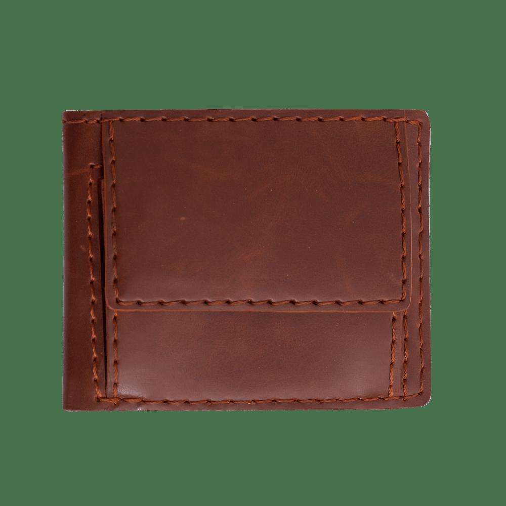 The Slim Wallet