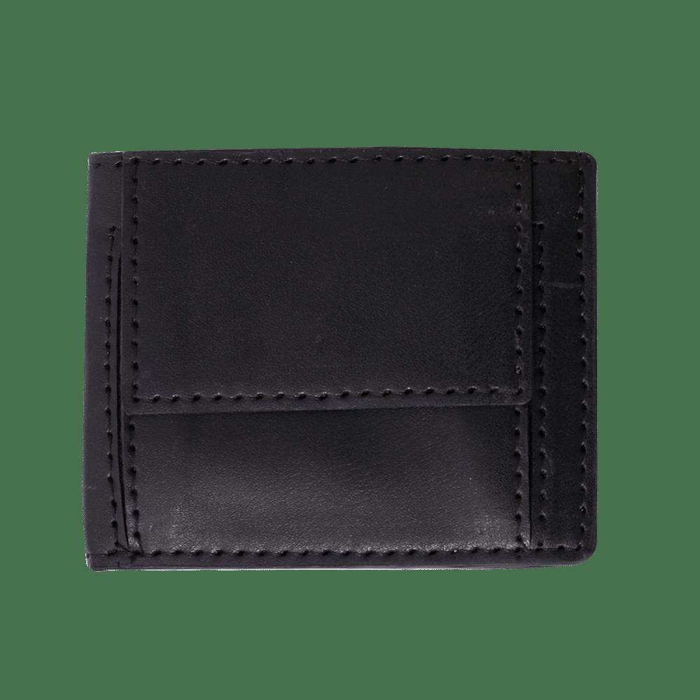 The Sleek Wallet