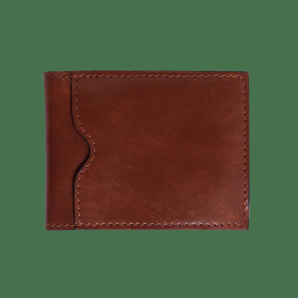 The Pocket Friendly Mini Walllet