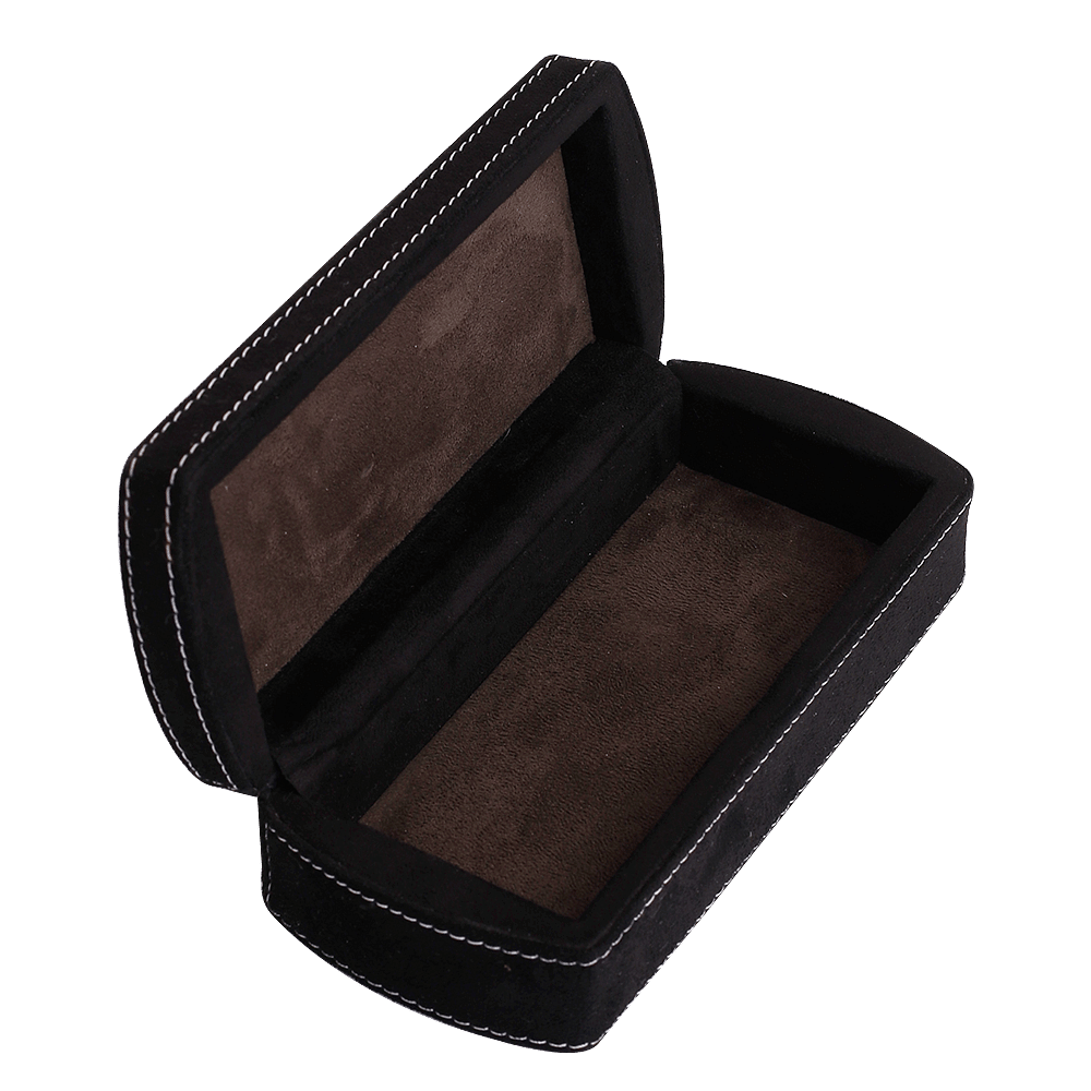 The Spectacle/Sunglass Case
