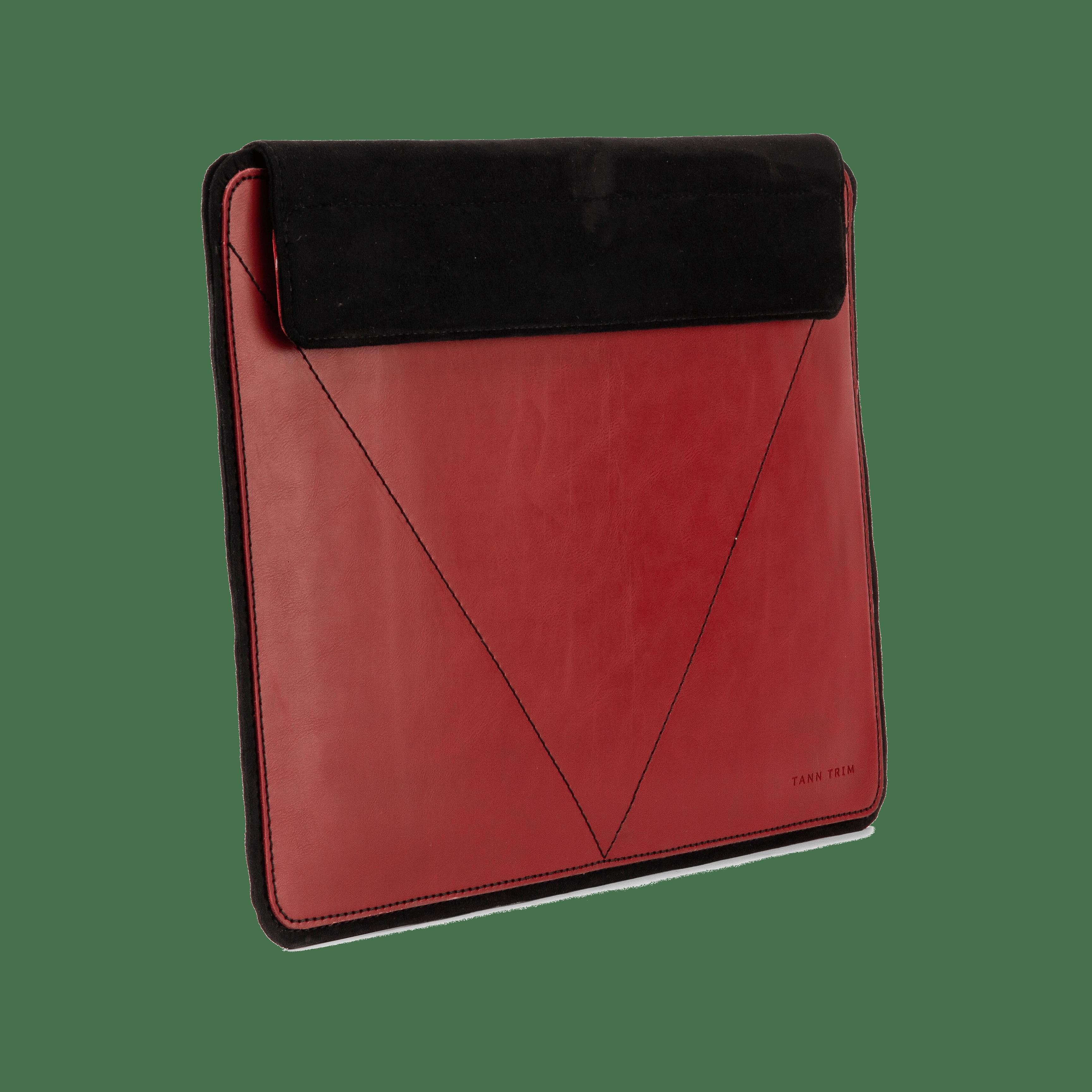 The Portfolio Macbook Sleeve