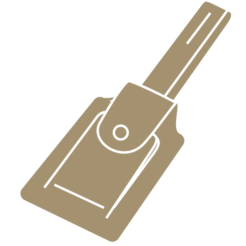 Luggage Tag Travel